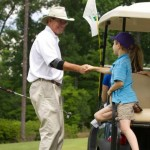 Event Golf Image